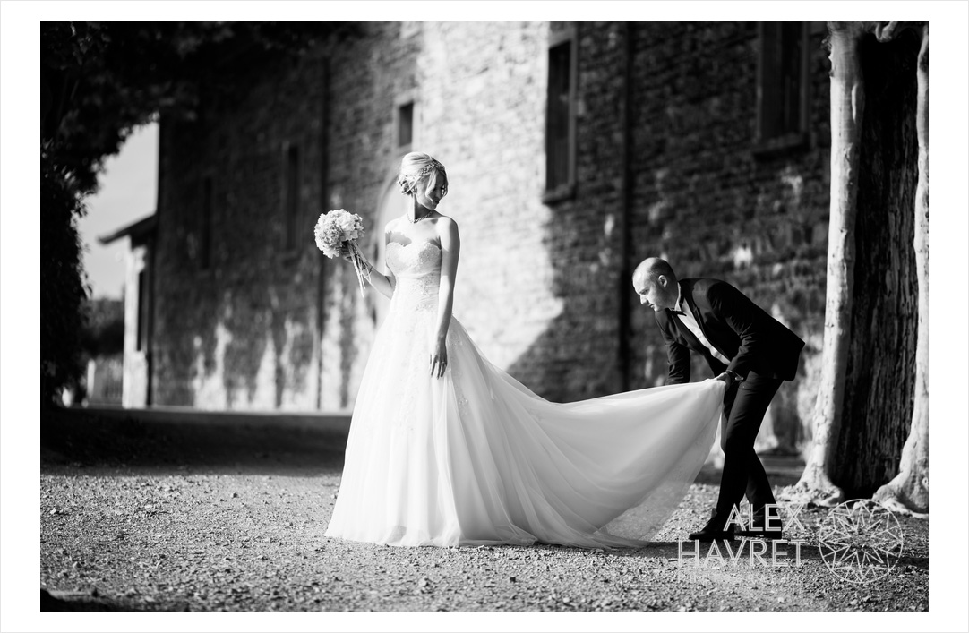 alexhreportages-alex_havret_photography-photographe-mariage-lyon-london-france-AG-5789