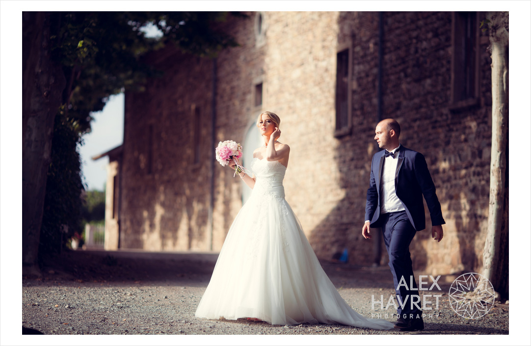 alexhreportages-alex_havret_photography-photographe-mariage-lyon-london-france-AG-5792