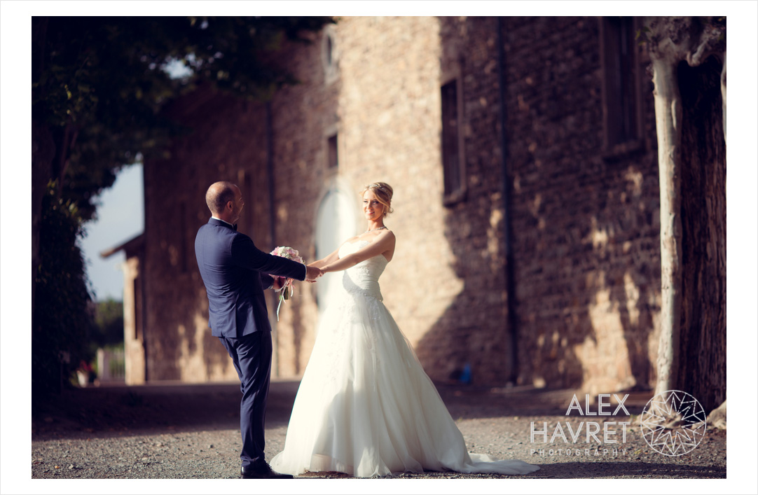 alexhreportages-alex_havret_photography-photographe-mariage-lyon-london-france-AG-5797