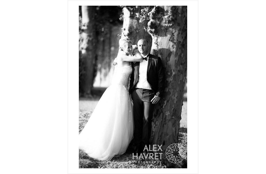 alexhreportages-alex_havret_photography-photographe-mariage-lyon-london-france-AG-5819