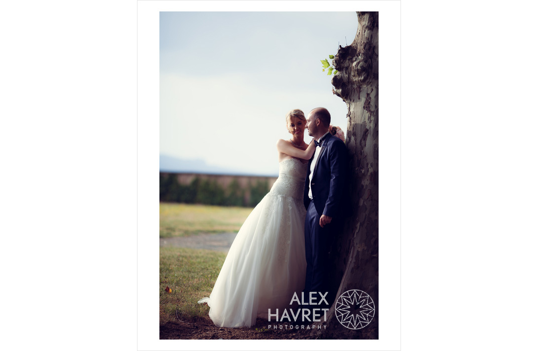 alexhreportages-alex_havret_photography-photographe-mariage-lyon-london-france-AG-5876