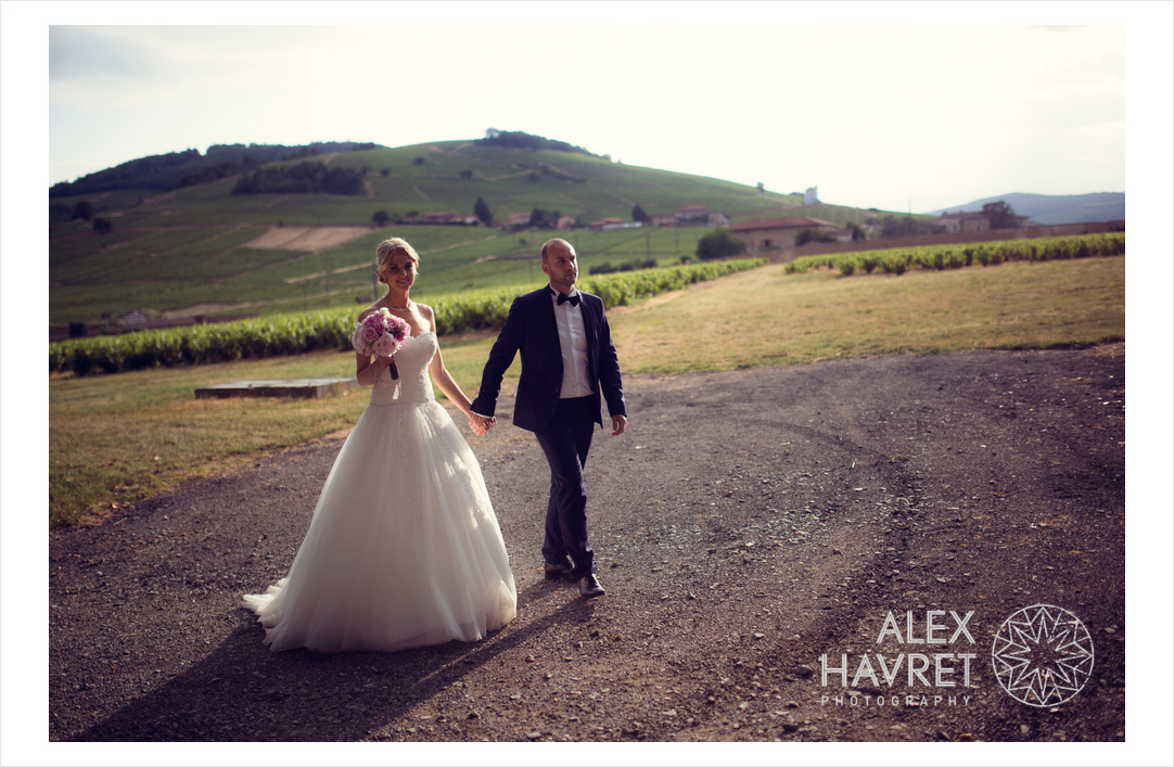 alexhreportages-alex_havret_photography-photographe-mariage-lyon-london-france-AG-5890