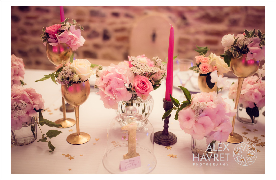 alexhreportages-alex_havret_photography-photographe-mariage-lyon-london-france-AG-5971