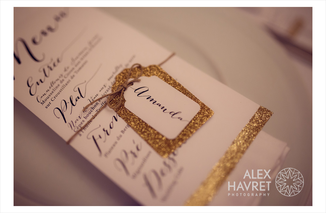 alexhreportages-alex_havret_photography-photographe-mariage-lyon-london-france-AG-5976