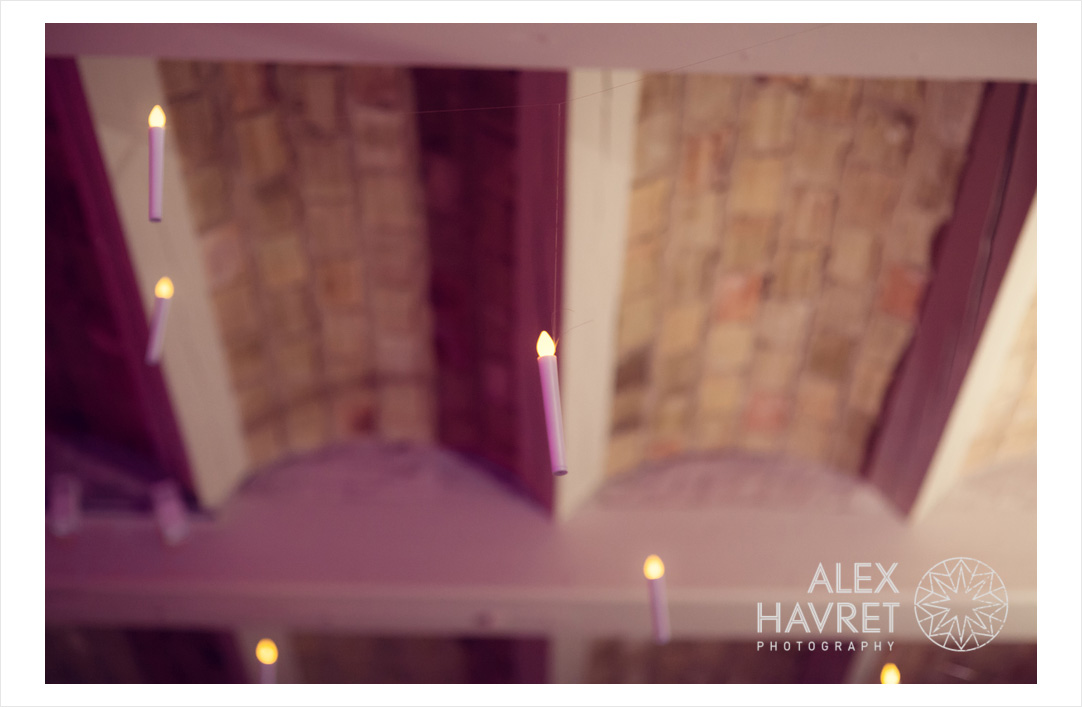 alexhreportages-alex_havret_photography-photographe-mariage-lyon-london-france-AG-5985