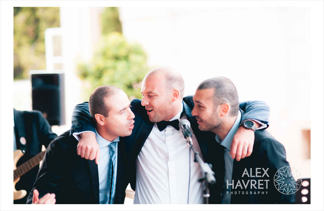 alexhreportages-alex_havret_photography-photographe-mariage-lyon-london-france-AG-6226