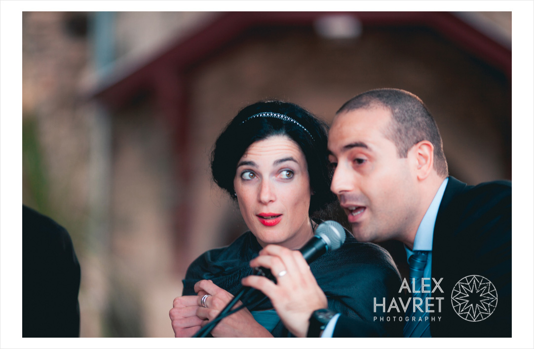 alexhreportages-alex_havret_photography-photographe-mariage-lyon-london-france-AG-6291
