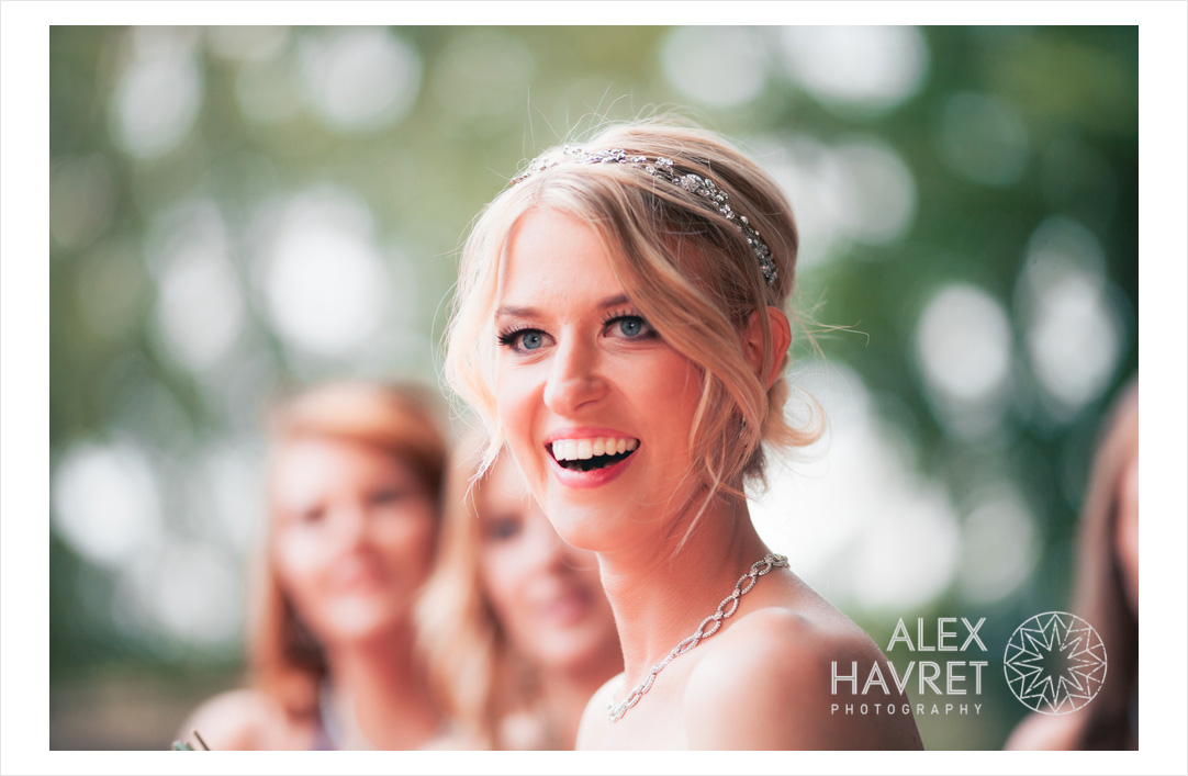 alexhreportages-alex_havret_photography-photographe-mariage-lyon-london-france-AG-6298