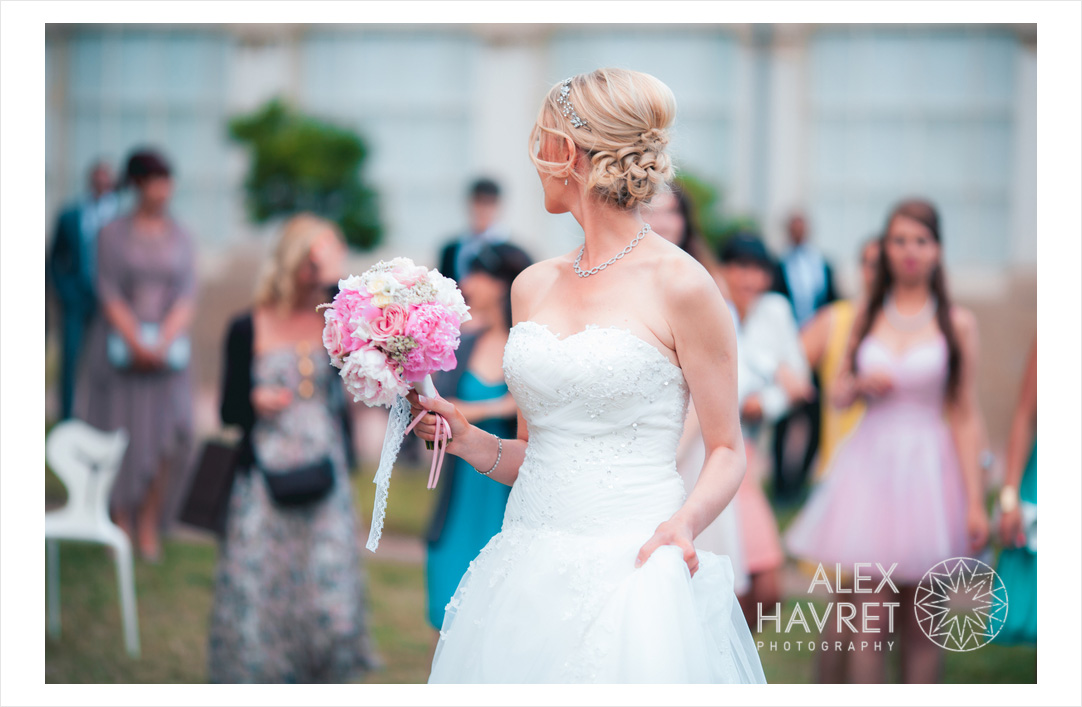 alexhreportages-alex_havret_photography-photographe-mariage-lyon-london-france-AG-6299