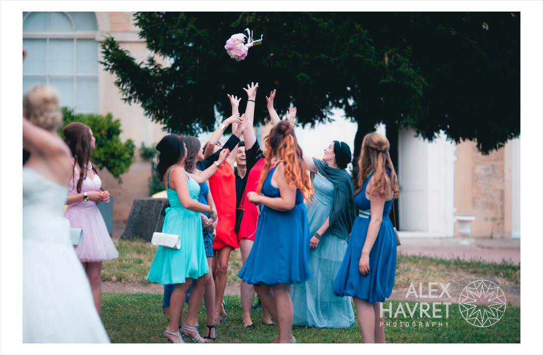 alexhreportages-alex_havret_photography-photographe-mariage-lyon-london-france-AG-6315