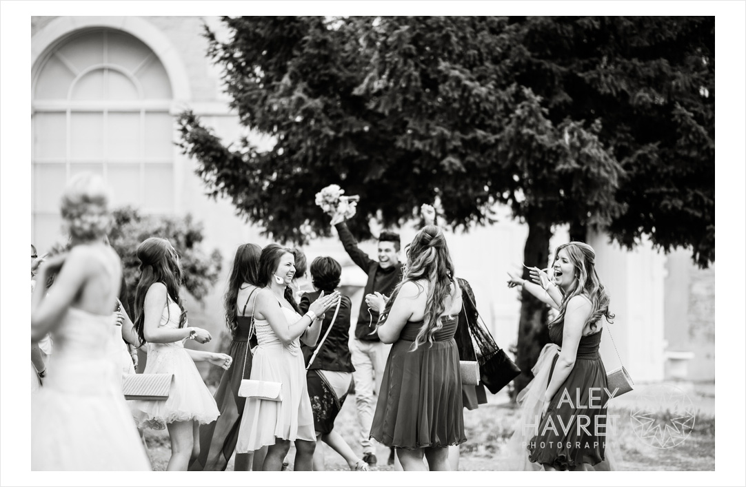 alexhreportages-alex_havret_photography-photographe-mariage-lyon-london-france-AG-6321