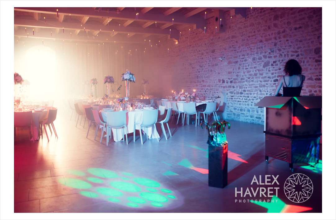 alexhreportages-alex_havret_photography-photographe-mariage-lyon-london-france-AG-6361