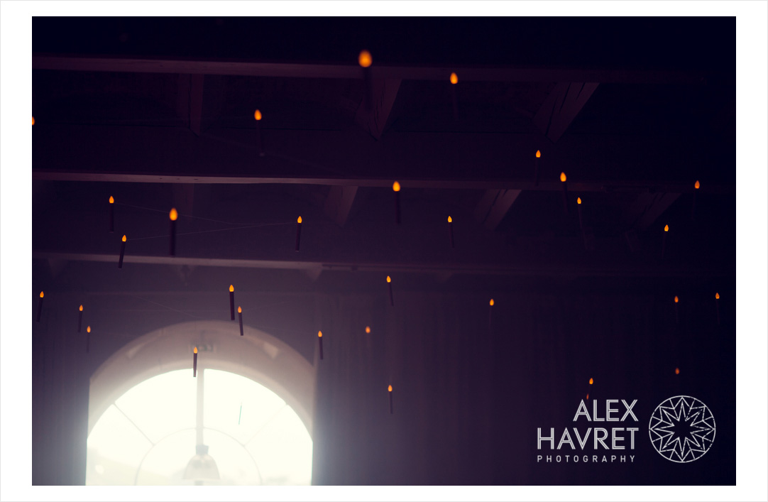 alexhreportages-alex_havret_photography-photographe-mariage-lyon-london-france-AG-6366