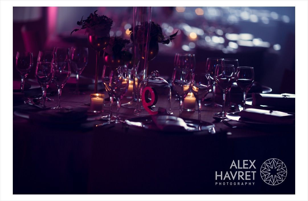 alexhreportages-alex_havret_photography-photographe-mariage-lyon-london-france-AG-6368