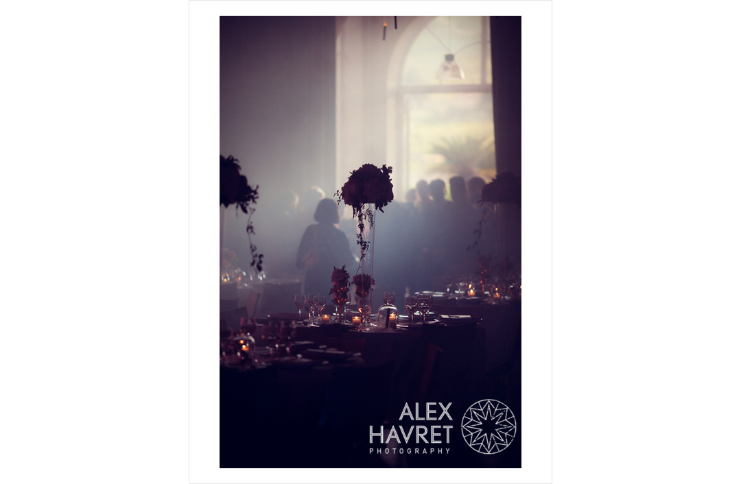 alexhreportages-alex_havret_photography-photographe-mariage-lyon-london-france-AG-6370