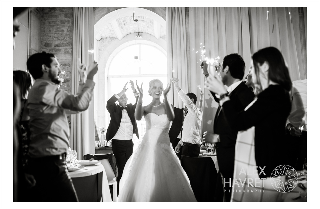 alexhreportages-alex_havret_photography-photographe-mariage-lyon-london-france-AG-6437