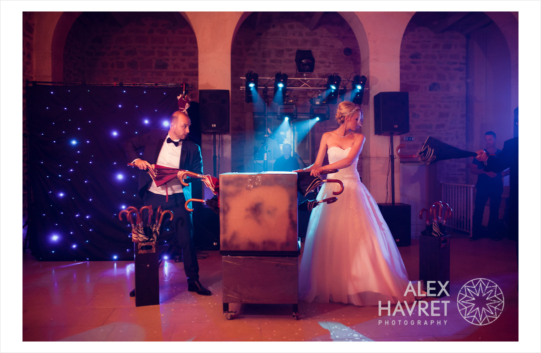 alexhreportages-alex_havret_photography-photographe-mariage-lyon-london-france-AG-6476