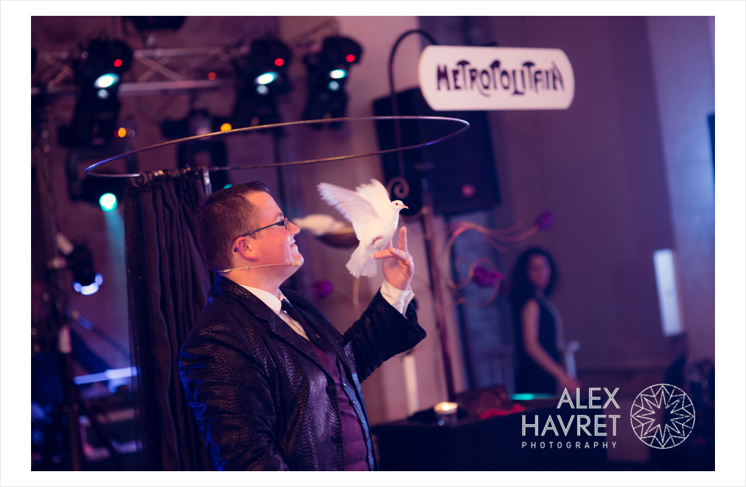 alexhreportages-alex_havret_photography-photographe-mariage-lyon-london-france-AG-6724