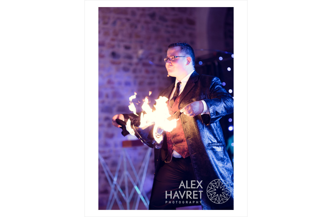 alexhreportages-alex_havret_photography-photographe-mariage-lyon-london-france-AG-6739