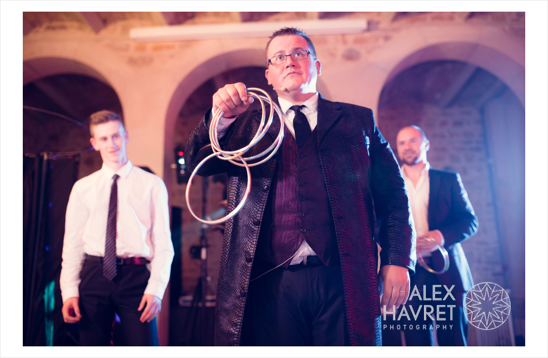 alexhreportages-alex_havret_photography-photographe-mariage-lyon-london-france-AG-6755