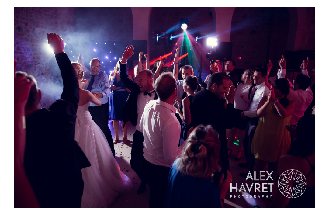 alexhreportages-alex_havret_photography-photographe-mariage-lyon-london-france-AG-6831