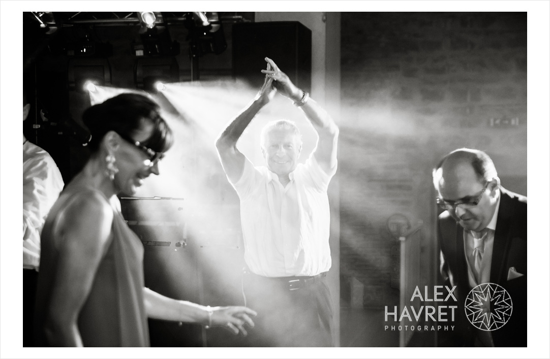 alexhreportages-alex_havret_photography-photographe-mariage-lyon-london-france-AG-6836
