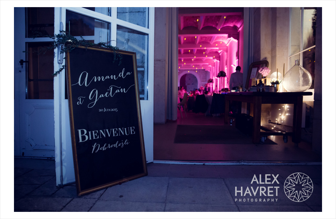 alexhreportages-alex_havret_photography-photographe-mariage-lyon-london-france-AG-6908