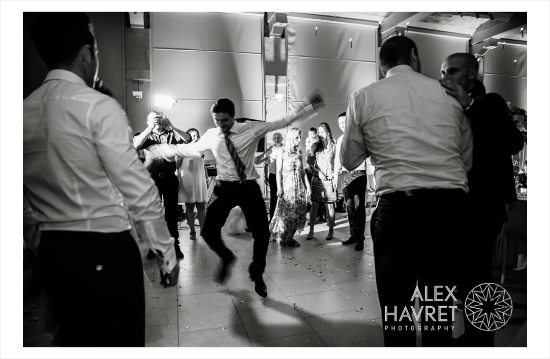 alexhreportages-alex_havret_photography-photographe-mariage-lyon-london-france-AG-6952