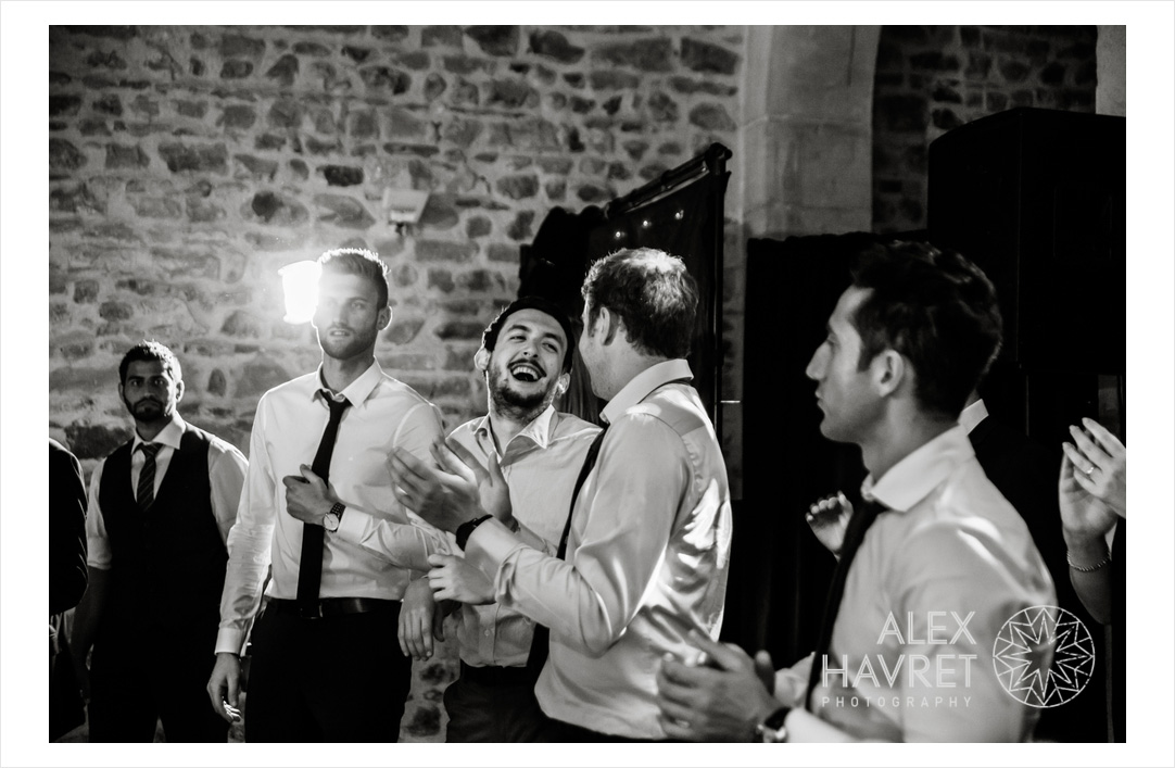 alexhreportages-alex_havret_photography-photographe-mariage-lyon-london-france-AG-7125