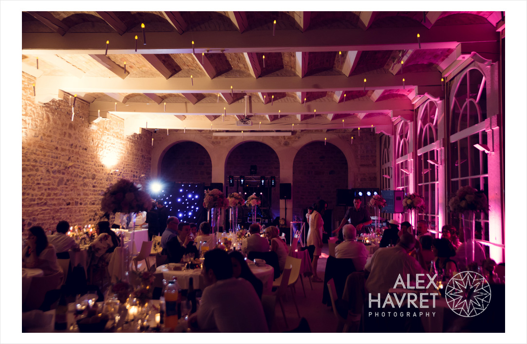 alexhreportages-alex_havret_photography-photographe-mariage-lyon-london-france-AG-7241