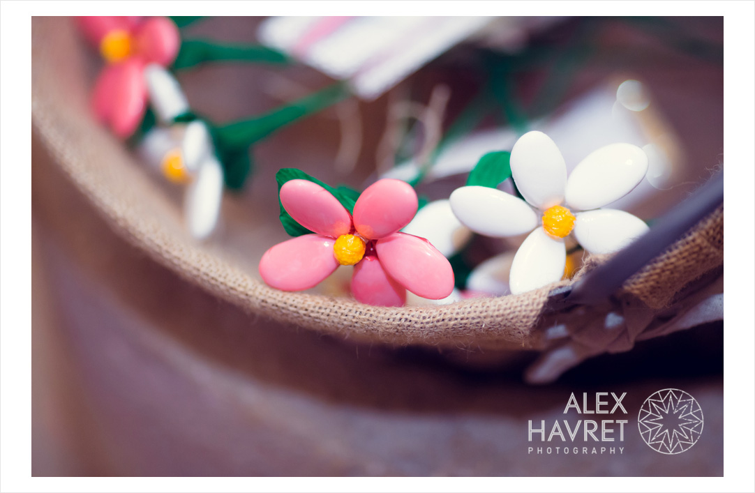 alexhreportages-alex_havret_photography-photographe-mariage-lyon-london-france-AG-7266