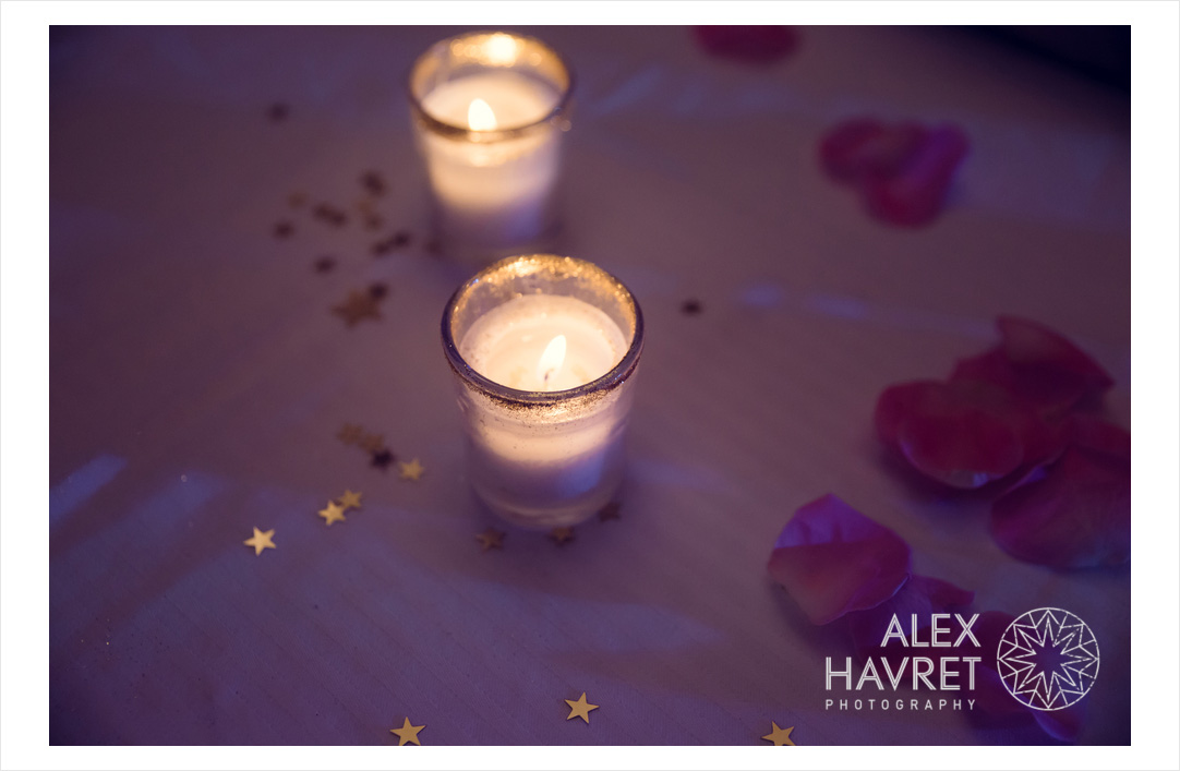 alexhreportages-alex_havret_photography-photographe-mariage-lyon-london-france-AG-7356