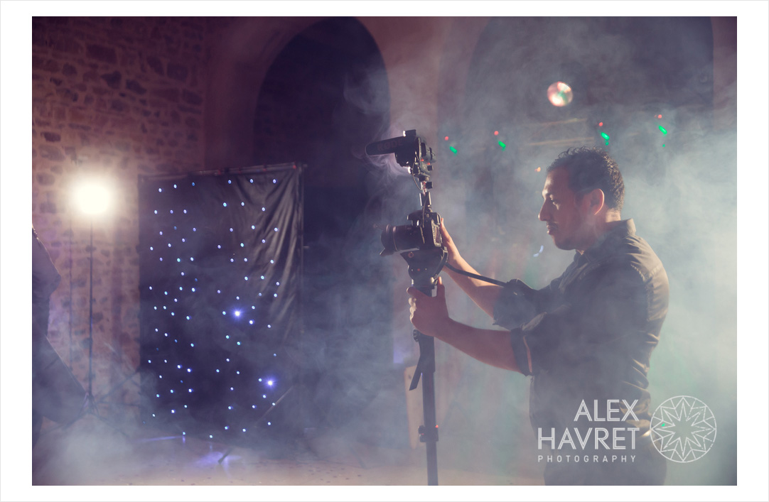 alexhreportages-alex_havret_photography-photographe-mariage-lyon-london-france-AG-7384