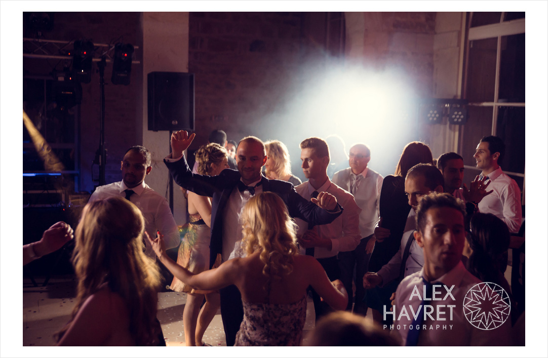 alexhreportages-alex_havret_photography-photographe-mariage-lyon-london-france-AG-7411
