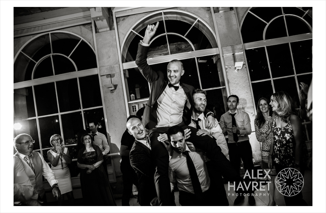 alexhreportages-alex_havret_photography-photographe-mariage-lyon-london-france-AG-7450