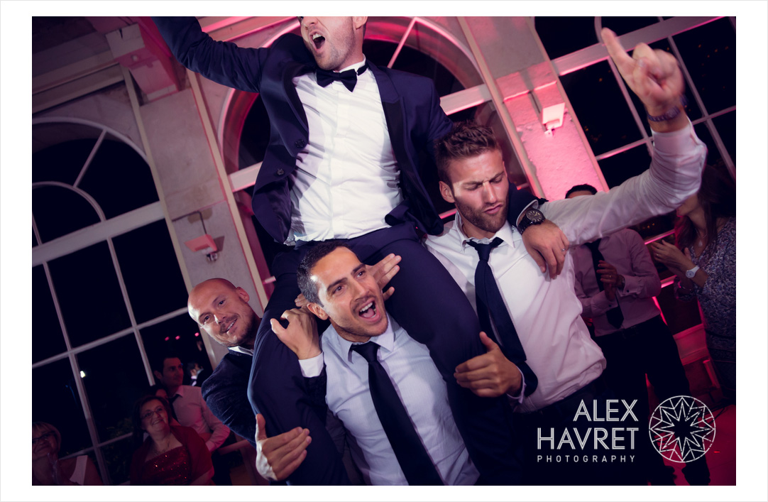 alexhreportages-alex_havret_photography-photographe-mariage-lyon-london-france-AG-7454