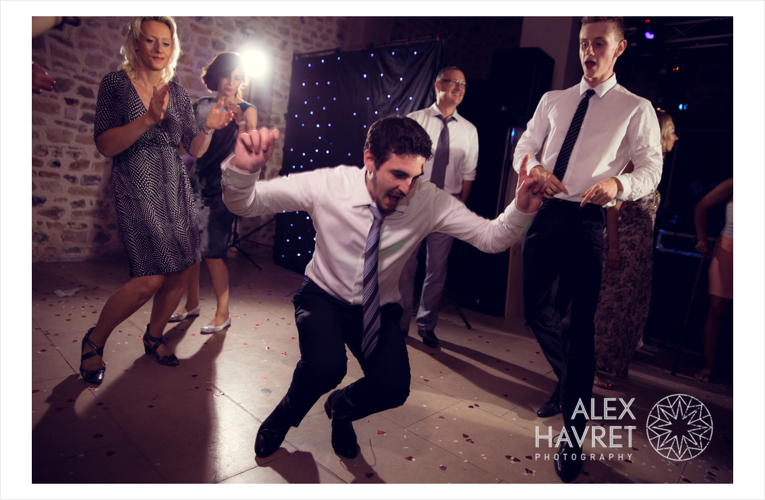 alexhreportages-alex_havret_photography-photographe-mariage-lyon-london-france-AG-7504