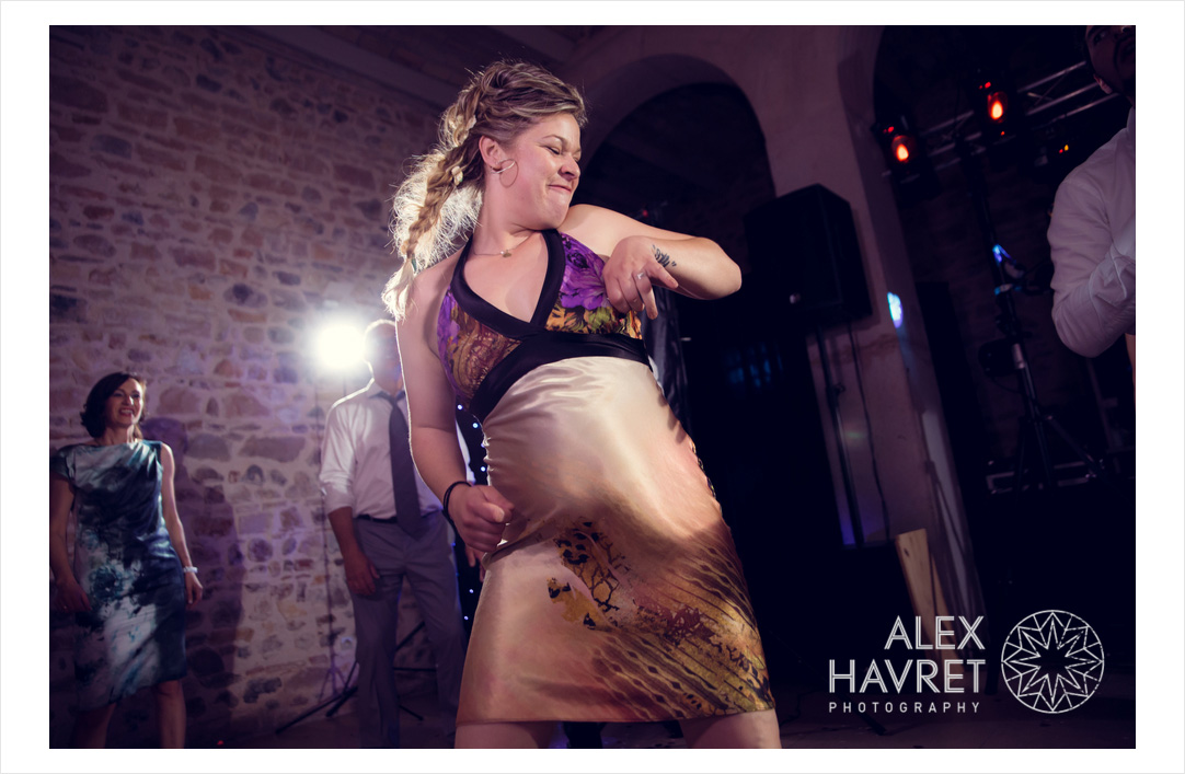 alexhreportages-alex_havret_photography-photographe-mariage-lyon-london-france-AG-7520