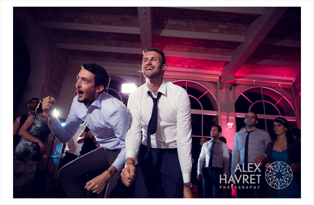 alexhreportages-alex_havret_photography-photographe-mariage-lyon-london-france-AG-7545