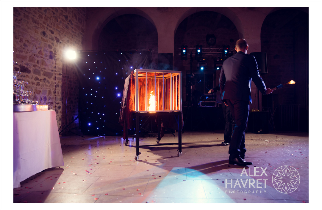 alexhreportages-alex_havret_photography-photographe-mariage-lyon-london-france-AG-7577
