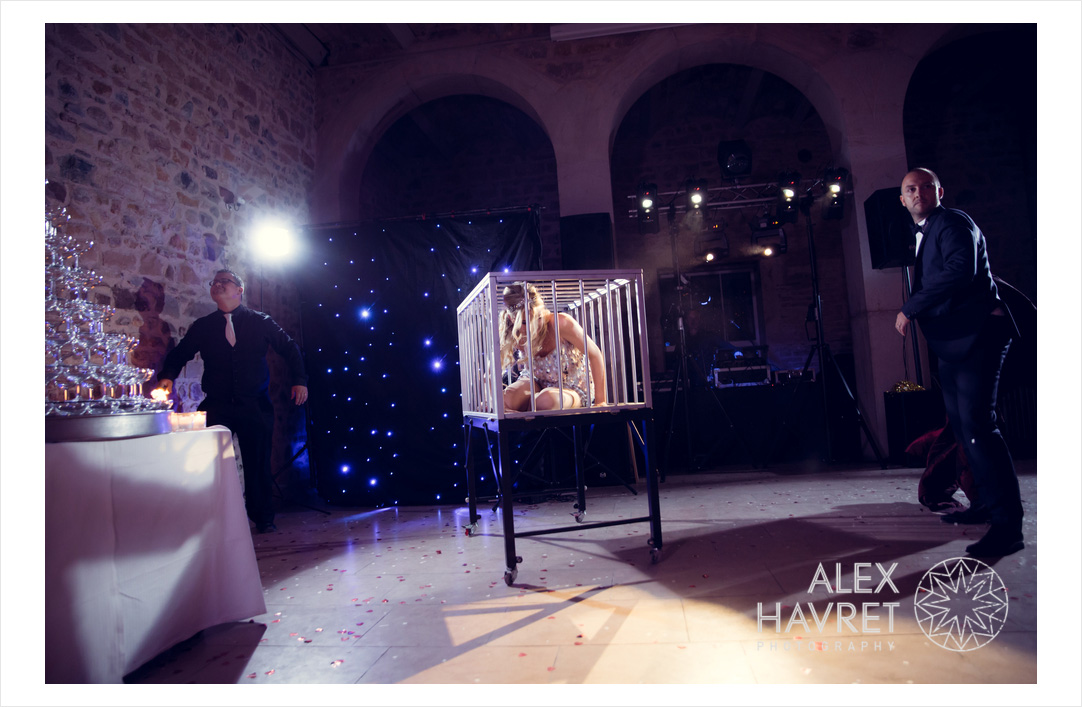 alexhreportages-alex_havret_photography-photographe-mariage-lyon-london-france-AG-7579