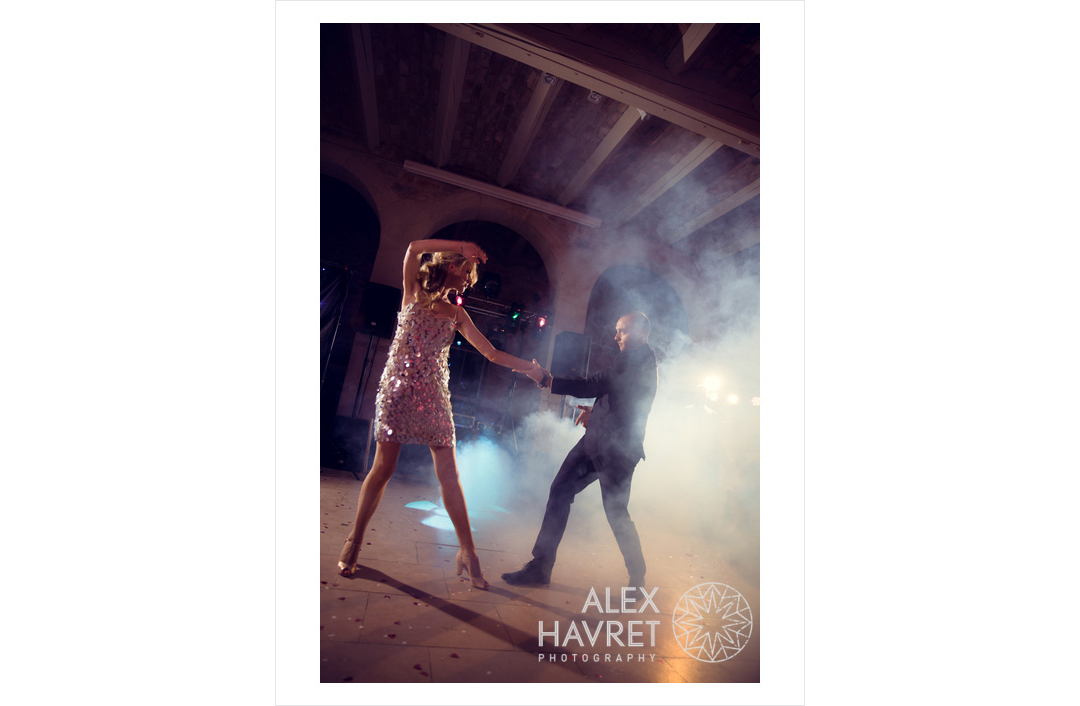 alexhreportages-alex_havret_photography-photographe-mariage-lyon-london-france-AG-7628