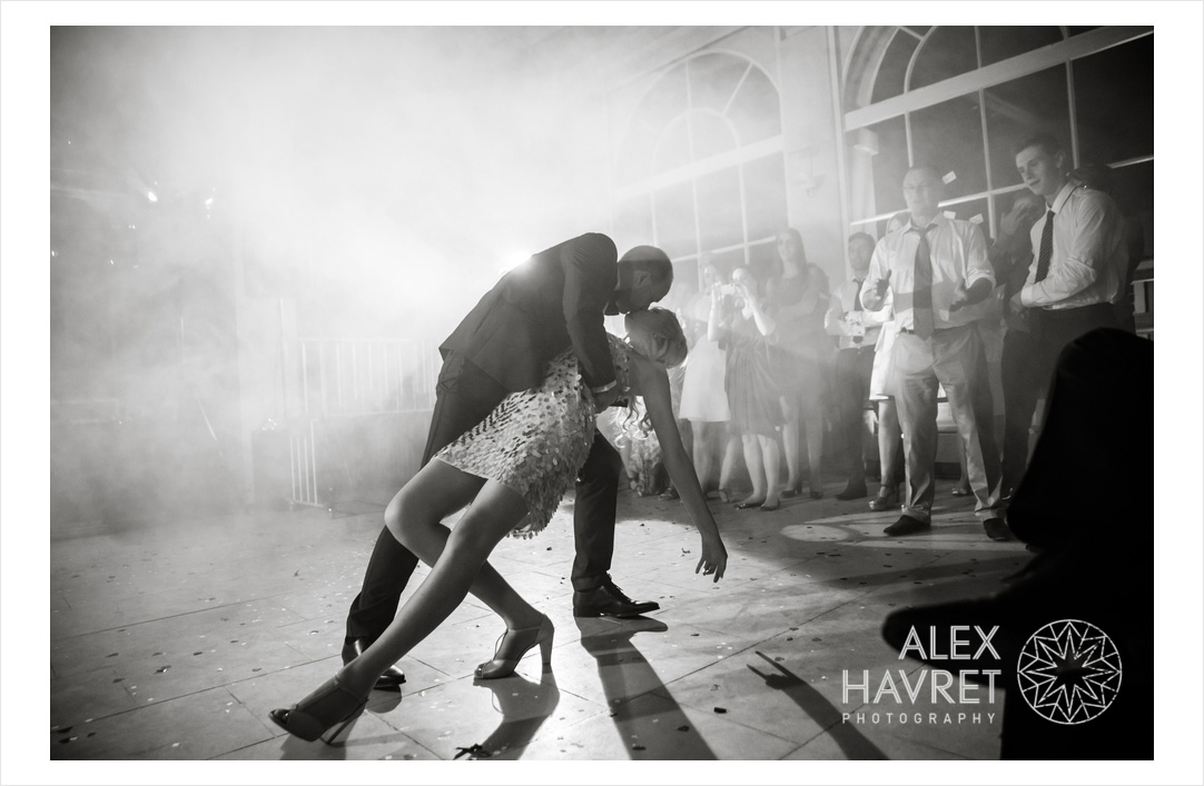 alexhreportages-alex_havret_photography-photographe-mariage-lyon-london-france-AG-7650