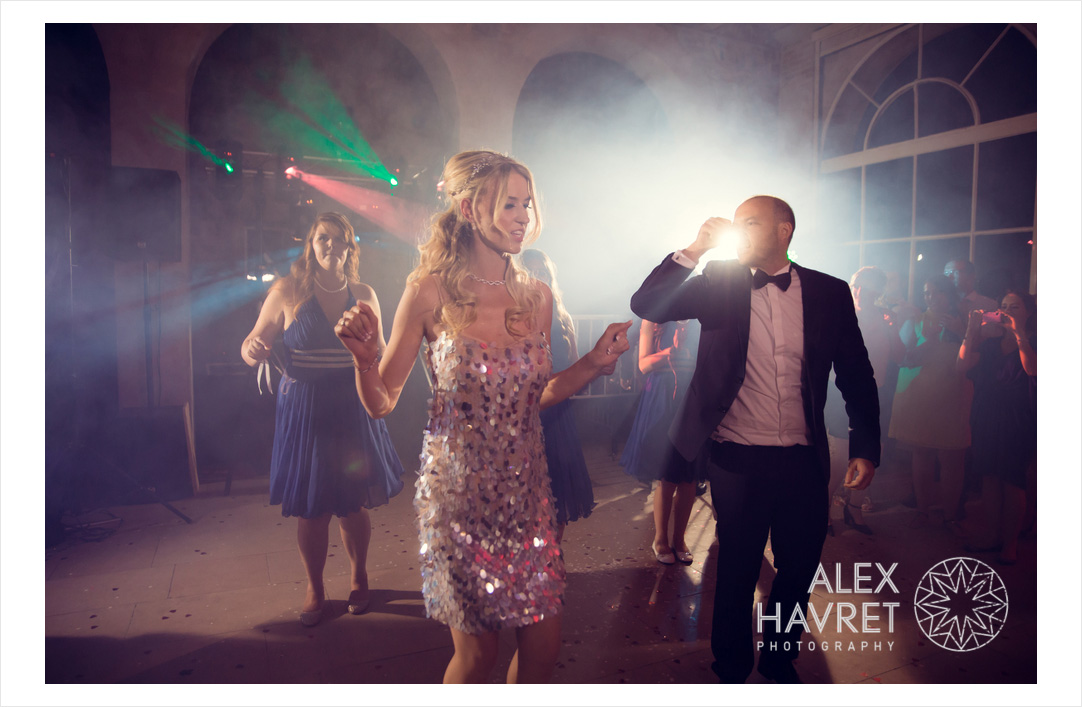 alexhreportages-alex_havret_photography-photographe-mariage-lyon-london-france-AG-7659