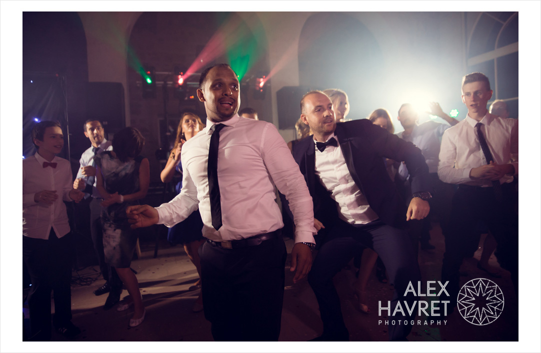 alexhreportages-alex_havret_photography-photographe-mariage-lyon-london-france-AG-7673