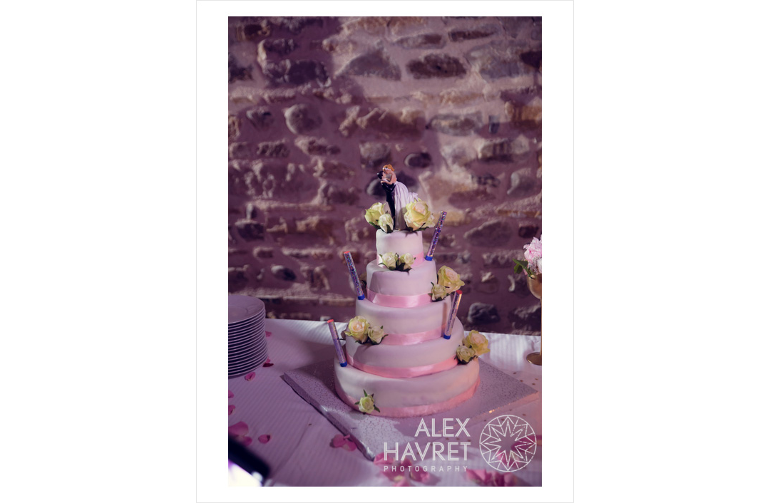 alexhreportages-alex_havret_photography-photographe-mariage-lyon-london-france-AG-7725