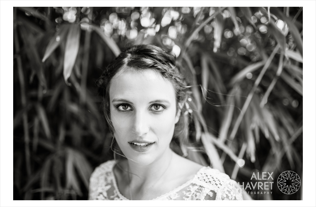 alexhreportages-alex_havret_photography-photographe-mariage-lyon-london-france-GO-3693