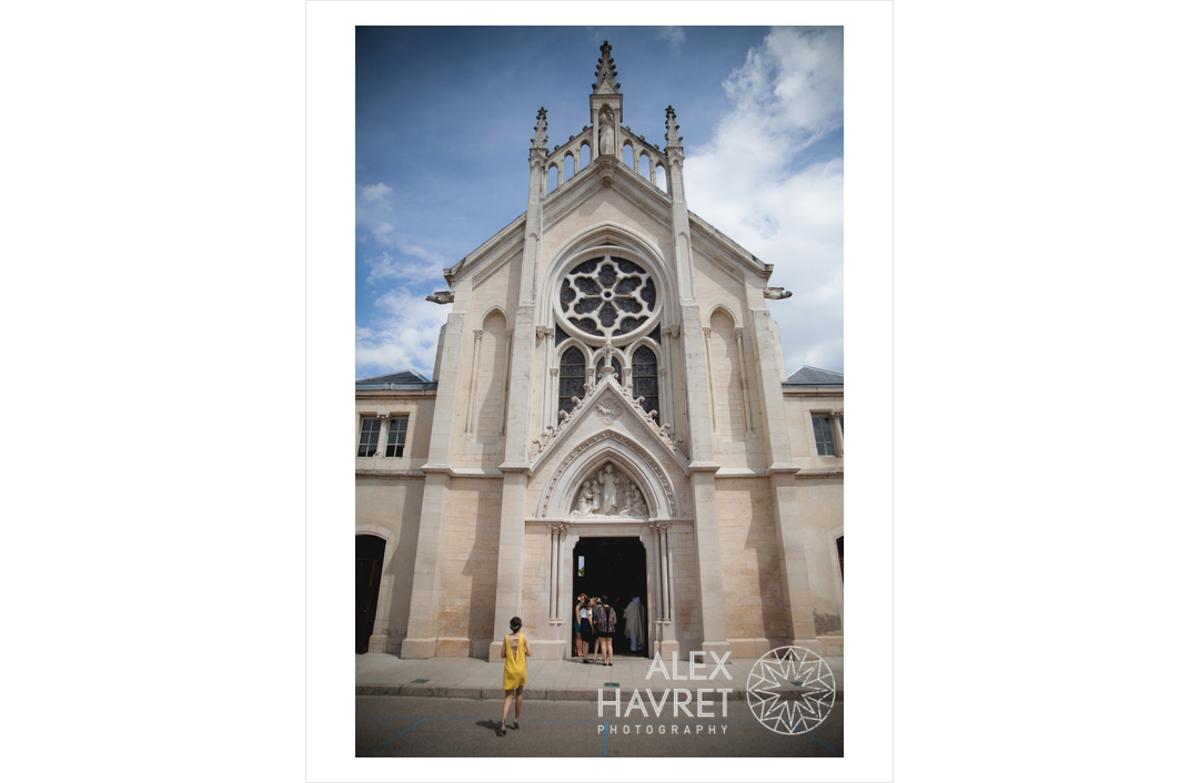 alexhreportages-alex_havret_photography-photographe-mariage-lyon-london-france-GO-3773