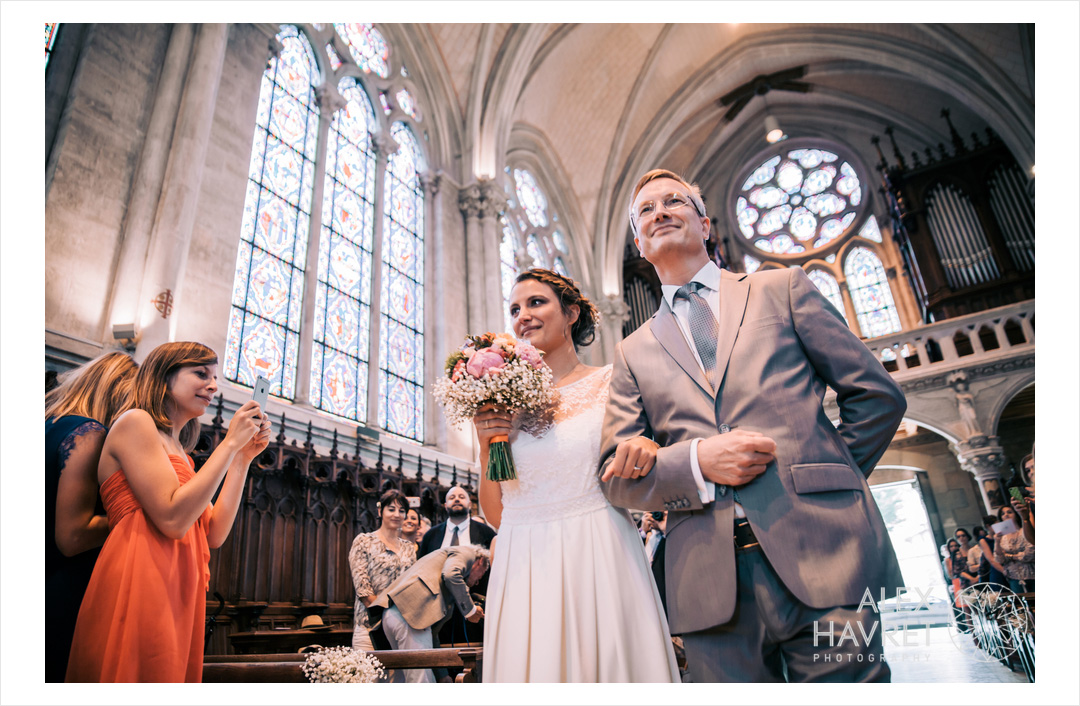 alexhreportages-alex_havret_photography-photographe-mariage-lyon-london-france-GO-3825