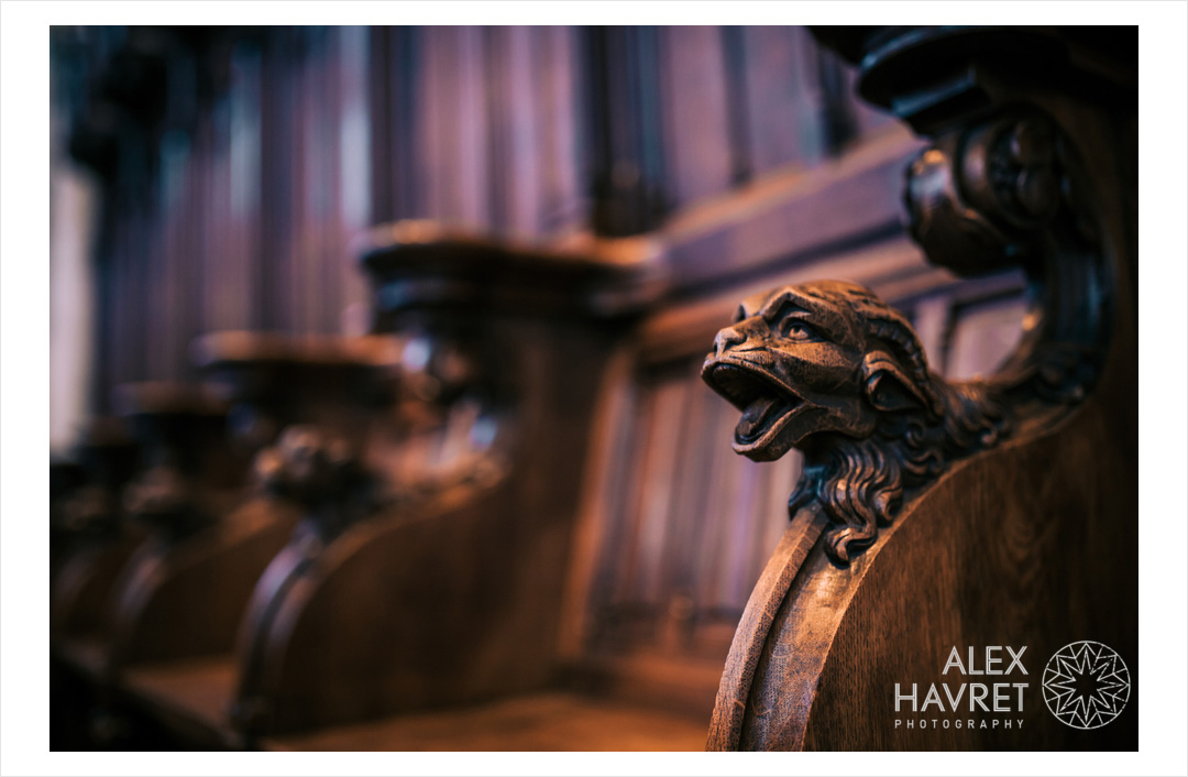 alexhreportages-alex_havret_photography-photographe-mariage-lyon-london-france-GO-3860